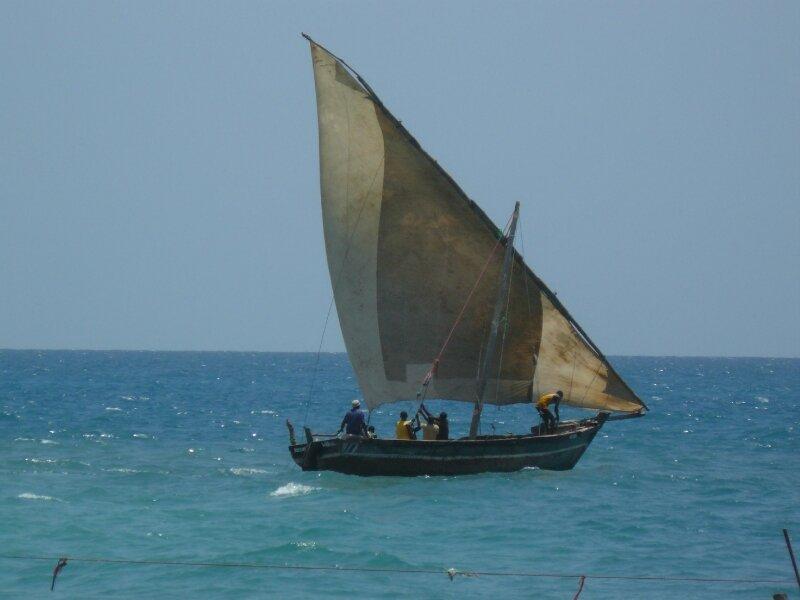 2010-03-11 Zanzibar (71)