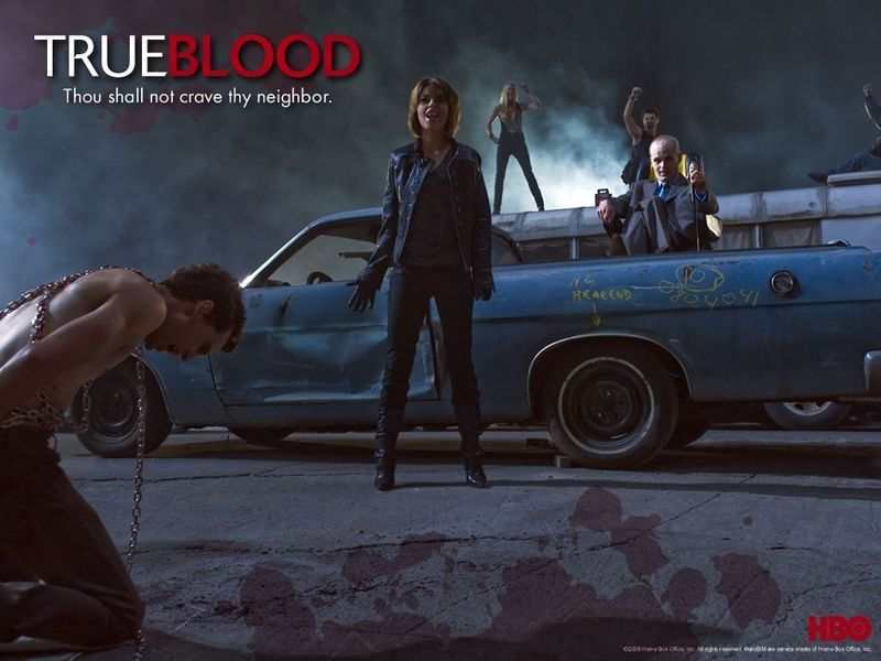 True-Blood-true-blood-6482913-1024-768