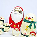 Windows-Live-Writer/nOL-aPprocHe_1378E/Kokeshi-Christmas-3_6