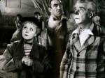 Fellini_La_strada