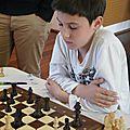 Masters varois 2015 (4)