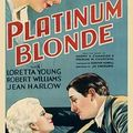 jean-1931-film-Platinum_Blonde-aff-01