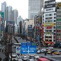First day in tokyo et un appart!