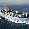 What are the <b>top</b> 10 biggest ships in the history?
