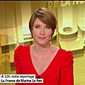 lucienuttin07.2017_04_29_journaldelanuitBFMTV