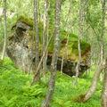 10-08-08 Grotfjord (80)