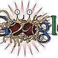 Googleries #2