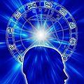 Teste des connaissance sur les signes du zodiaque
