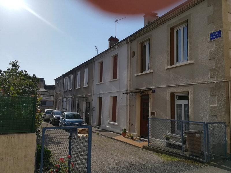 Grande rue des Forges, 20 mai 2018 (4)