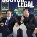 <b>Boston</b> <b>Justice</b> - Saison 2
