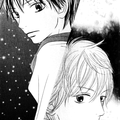 [manga review] kimi ni todoke (sawako/reaching you) volume 8 chap 30 à 32