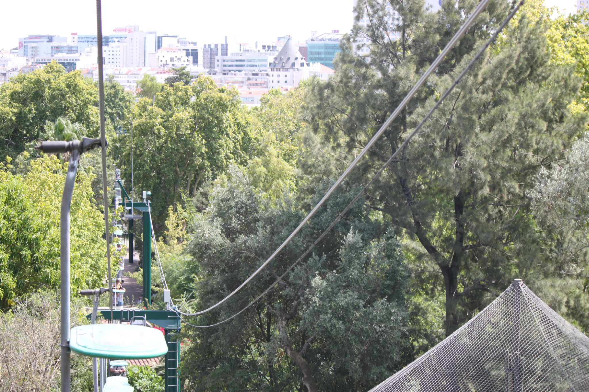 Lisboã 2012 (442)