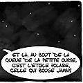 Astro-zoologie