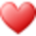 Windows-Live-Writer/5e457a42ddef_11355/wlEmoticon-redheart_2