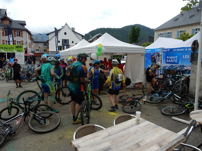vélo vert festival 2018 16
