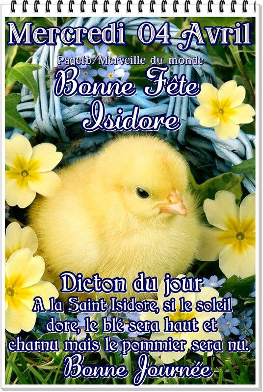 FB_IMG_1522829515063