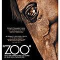 Zoo - 2007 (Dans la forêt, il y a toutes sortes d'oiseaux)