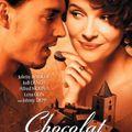 Le meilleur du chocolat!