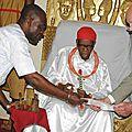 Medium voyant gratuit kokouvi est un voyant aux dons surnaturels qui possède les puissants pouvoirs de la magie africaine,magie