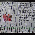 2013-06-16 20