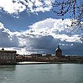 Toulouse p