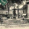 Place du Marché 02