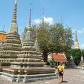 41- THAILANDE - Bangkok