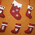 bottes de Noël 003