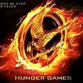 HAPPY F***ING HUNGER GAMES.