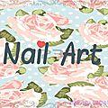 <b>Nail</b> <b>Art</b> Party + Infos