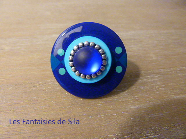 Cercles 20 euros