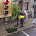 How I met Your Mother <b>4X22</b> : Right Place Right Time