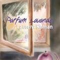 Laurent roman