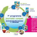 Programme minceur dietplus