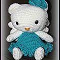 Crochet !!