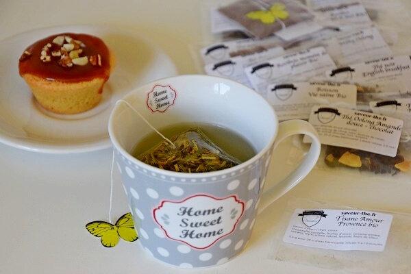 saveurs thé (3)