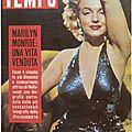 1962-08-18-tempo-italie