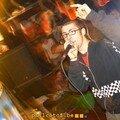30/06/07 You Need Freak@La Chapelle Liège