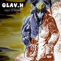 OLAV.H