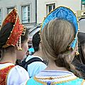 Russian girls in Paris (Large)
