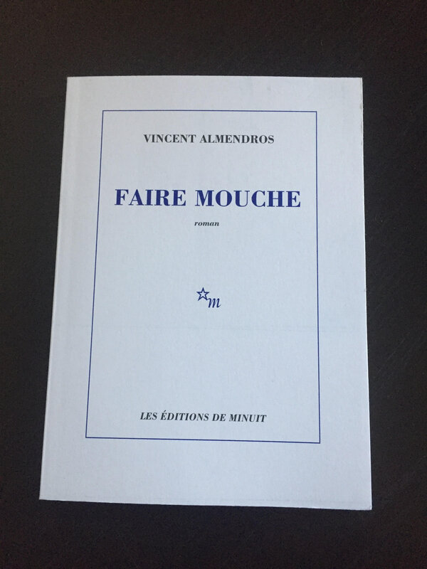 fairemouche