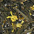 les bienfaits du thé, sur toobeautyfood.com : le thé noir