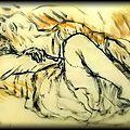 Colette gibelin...extrait