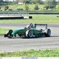 CC Circuit de Bresse 2015 E2_059