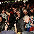 PotdesAntennes-Vendredi25Avril-Bourges-2014-83