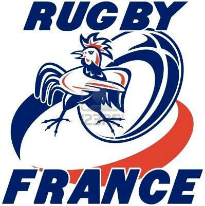 8057106-illustration-d-un-ballon-de-rugby-et-le-coq-de-coq-fran-ais-avec-les-mots-rugby-france[1]
