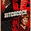 <b>Hitchcock</b>