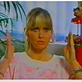 Warm & tender promo (1989)