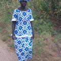 ✹ Sénégal ✹