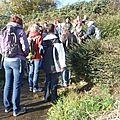 Promenades guides - 2014-11-08 - PB086996